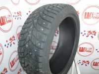 Шина 225/40/R18 DUNLOP SP Winter Ice-02