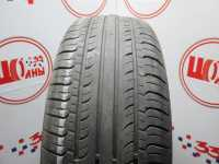 Шина 205/60/R16 HANKOOK Optimo K-415 износ более 50%