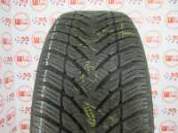 Шина 205/50/R17 GOODYEAR Eagle Ultra Grip GW-3 RSC износ не более 40%