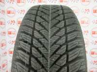 Шина 205/50/R17 GOODYEAR Eagle Ultra Grip GW-3 RSC износ не более 1%