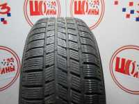 Шина 205/60/R16 PIRELLI Winter-210 Snowsport износ не более 25%