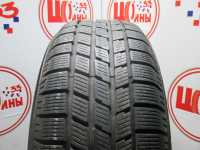 Шина 205/60/R16 PIRELLI Winter-210 Snowsport износ не более 10%