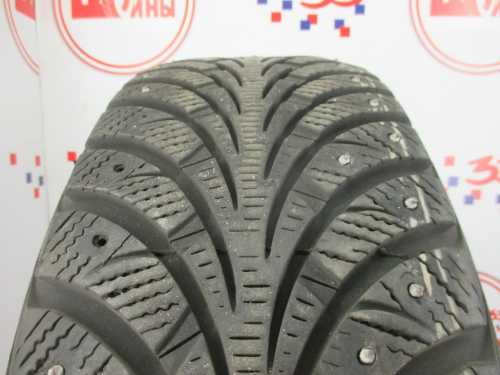 Шина 205/60/R16 GOODYEAR Ultra Grip Extreme  износ не более 25%