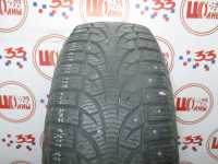 Шина 205/60/R16 PIRELLI Winter Carving/Carving Edge износ не более 25%
