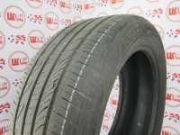 Шина 255/50/R20 HANKOOK Ventus S1 Noble2 H452 износ около 50%