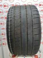 Шина 295/30/R20 MICHELIN Pilot Super Sport износ более 50%