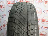 Шина 255/50/R20 CONTINENTAL C.Viking Contact-6 износ около 50%