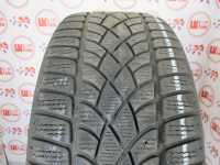 Шина 265/40/R20 DUNLOP SP Winter Sport 3-D износ не более 25%