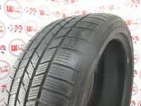 Шина 275/40/R20 PIRELLI Scorpion Ice & Snow RSC износ более 50%