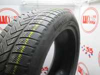 Шина 255/50/R20 PIRELLI Scorpion Winter износ более 50%