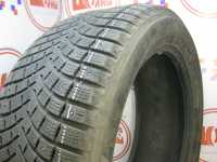 Шина 265/50/R20 MICHELIN Latitude X-Ice North-2 износ более 50%