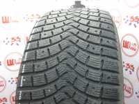 Шина 255/50/R20 MICHELIN Latitude X-Ice North-2 износ не более 40%