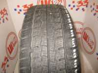 Шина 205/65/R15C HANKOOK Winter RW-06 износ более 50%