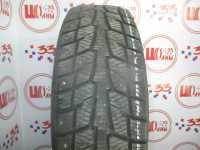 Шина 215/70/R15C HANKOOK Winter I*Pike RW-09 износ не более 10%