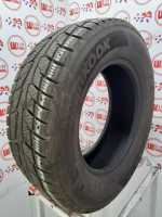 Шина 235/65/R16C HANKOOK Winter I*Pike RW-09 износ не более 25%