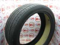 Шина 275/40/R22 CONTINENTAL C.Cross Contact LX Sport износ более 50%