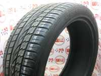 Шина 265/40/R21 CONTINENTAL C.Cross Contact UHP износ не более 25%