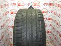 Шина 255/40/R19 GOODYEAR Eagle F-1 Asymmetric износ не более 25%