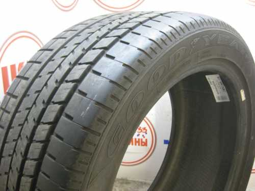 Шина 285/40/R19 GOODYEAR Eagle F-1 Asymmetric износ не более 25%