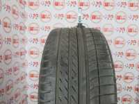 Шина 275/30/R19 GOODYEAR Eagle F-1 Asymmetric износ не более 25%