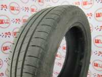 Шина 205/55/R16 HANKOOK Kinergy Eco K-425 износ более 50%
