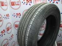 Шина 225/60/R17 HANKOOK Optimo K-415 износ более 50%