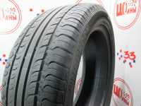 Шина 235/50/R19 HANKOOK Optimo K-415 износ более 50%