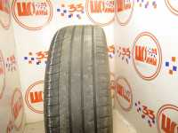 Шина 225/60/R18 MICHELIN Latitude Sport износ более 50%