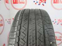 Шина 235/50/R18 MICHELIN Latitude Tour HP износ не более 25%