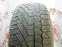 Шина 235/50/R19 CONTINENTAL C.Cross Contact Viking износ не более 25%