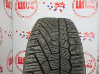 Шина 215/60/R16 CONTINENTAL C.Viking Contact-5 износ не более 25%