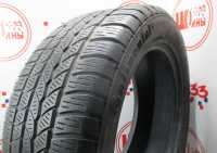 Шина 275/50/R19 CONTINENTAL C.Winter Contact TS-790 износ более 50%