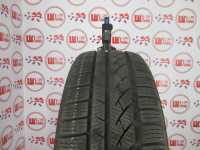 Шина 205/55/R16 CONTINENTAL C.Winter Contact TS-830 Р износ не более 25%