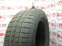 Шина 205/55/R16 CONTINENTAL C.Winter Contact TS-810S RSC износ не более 40%