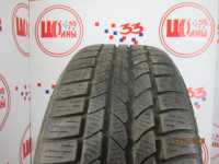 Шина 255/50/R19 CONTINENTAL 4*4 Winter Contact износ не более 40%