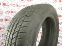 Шина 255/50/R19 CONTINENTAL 4*4 Winter Contact RSC износ не более 40%