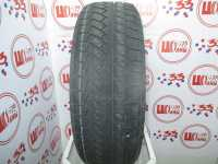 Б/У 235/60 R18 Зима CONTINENTAL 4*4 Winter Contact Кат. 3