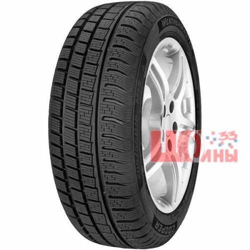 Шина 205/55/R16 Cooper Weather Master Snow износ не более 40%