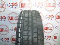 Шина 215/60/R16 DUNLOP SP Winter Maxx WM-01 износ не более 10%