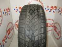 Шина 205/55/R16 DUNLOP SP Winter Sport 3-D износ не более 25%