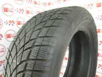 Шина 265/50/R19 DUNLOP SP Winter Sport 3-D износ не более 10%