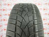 Шина 235/50/R19 DUNLOP SP Winter Sport 3-D износ не более 40%