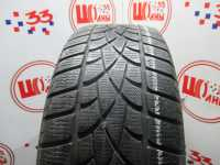Шина 235/50/R19 DUNLOP SP Winter Sport 3-D износ более 50%
