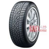 Шина 225/50/R17 DUNLOP SP Winter Sport 3-D износ не более 10%