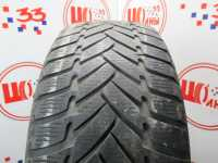 Шина 245/50/R18 DUNLOP SP Winter Sport M-3 износ не более 40%