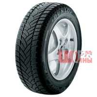 Шина 245/40/R19 DUNLOP SP Winter Sport M-3 износ не более 10%