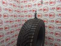 Шина 205/55/R16 DUNLOP SP Winter Sport M-3 RSC износ не более 25%