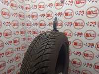 Шина 185/60/R16 GOODYEAR Eagle Ultra Grip GW-3 RSC износ не более 10%