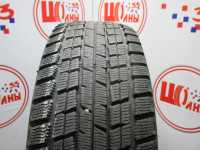 Шина 215/60/R16 GOODYEAR Ultra Grip ICE NAVI NH износ не более 10%