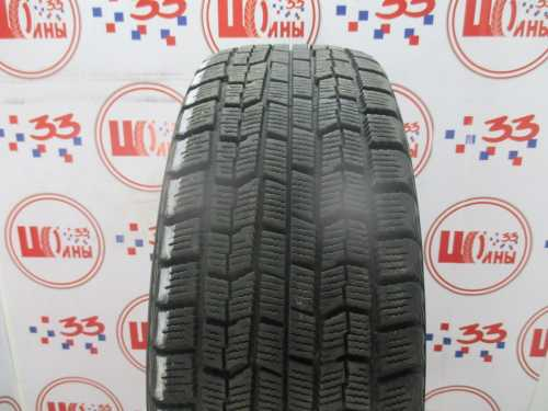 Шина 215/60/R16 GOODYEAR Ultra Grip Ice Navi ZEA износ не более 40%